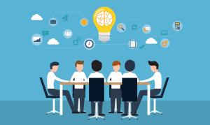 idea-team