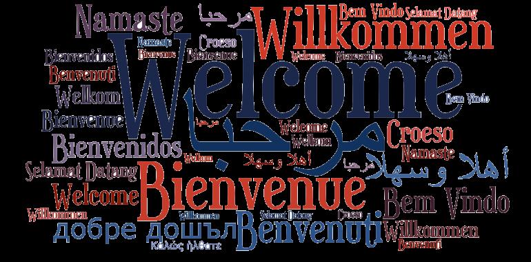 Welcome! Приветственные email-рассылки в действии