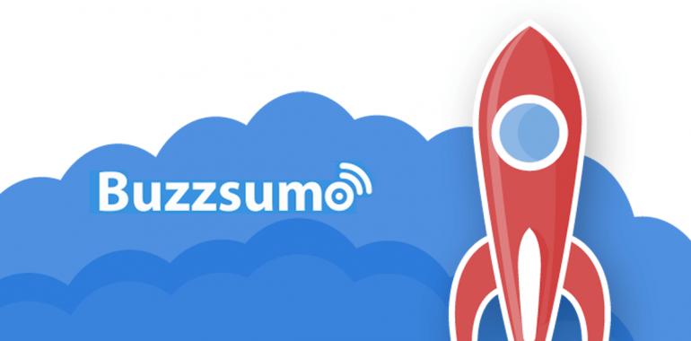 Копирайтинг в фактах и цифрах от BuzzSumo