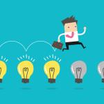 Персонализация, PR-контент и другие тренды контент-маркетинга