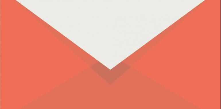 Факты об эффективности email-маркетинга
