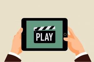play_vid