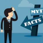 Феномен научного мифа в копирайтинге