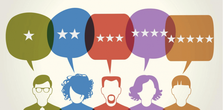 Роль социального доказательства в продажах