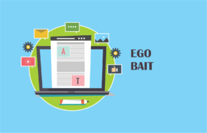 Ego_bait_preview