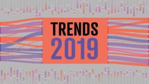 Trends2019_thumb2