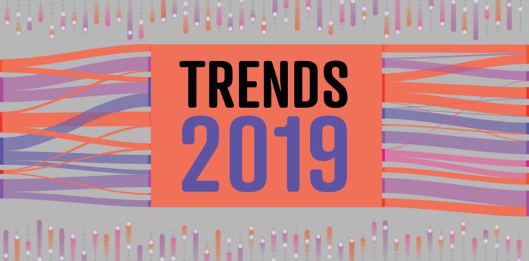 Перспективы копирайтинга в 2019-м