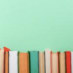 Советы по изданию книги
