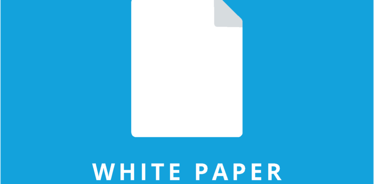 Белая книга в копирайтинге