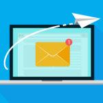 20 продающих тем для email-рассылок