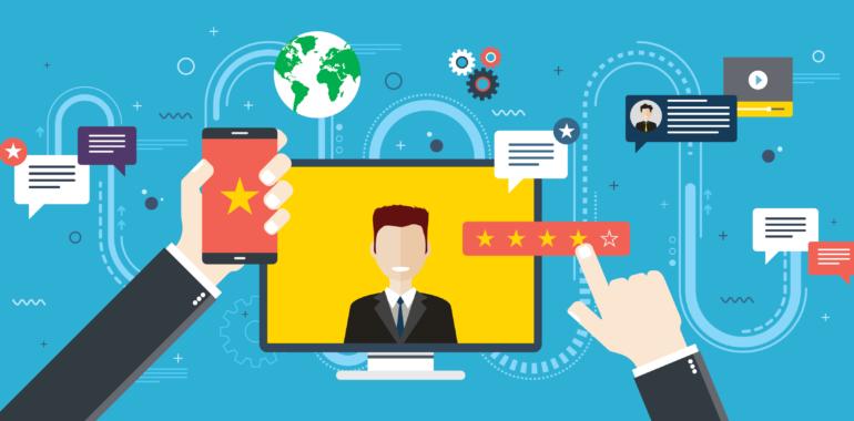 Цели и особенности управления опытом клиента