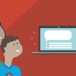 Детский маркетинг: особенности и опасности