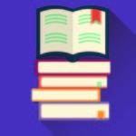 6 маркетинг-терминов, которые нужно знать