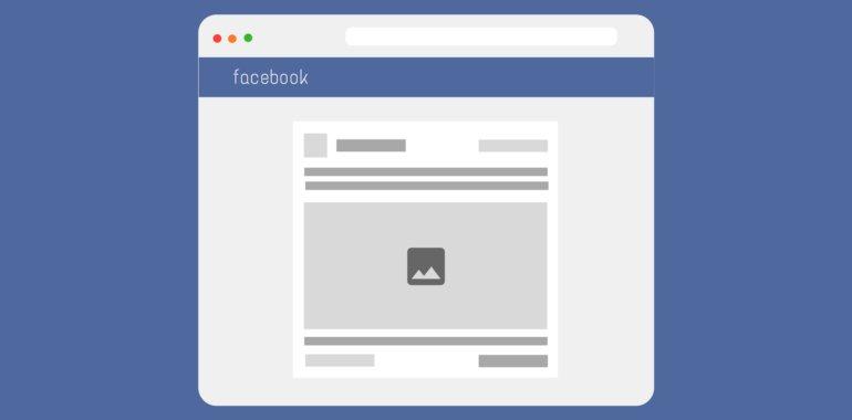 Что значит правило 20% в Facebook