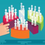 Что означает недосягаемая ЦА для бизнеса