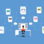 Agile-маркетинг: значение и принципы