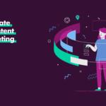 Статистика контент-маркетинга – 2019