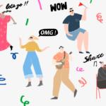 Маркетинг впечатлений: особенности и примеры